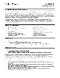 professional critical analysis essay writers website resume sales