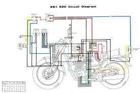 ddec wiring diagram zen images of iv pin wire wiring diagram