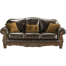 Old World Living Room Furniture by Sofas Living Room Furniture Products Style Old World