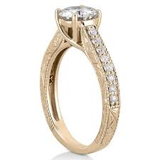 how much to engrave a ring engraved engagement ring engraved diamond ring do