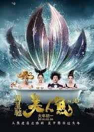 china five highest grossing movies world economic forum