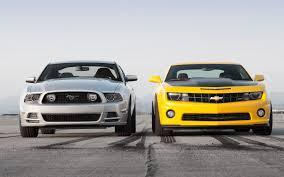 2014 camaro ss vs 2014 mustang gt 2014 ford mustang gt mpg car autos gallery