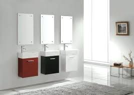 small bathroom vanity units combination toilet basin unit stone