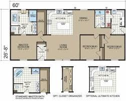chion manufactured homes floor plans 135 best 1 otg mobile manufactured remodel images on pinterest