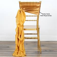 curly willow chair sash tablecloths chair covers table cloths linens runners tablecloth