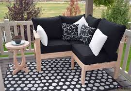 Diy Chaise Lounge Diy Outdoor Chaise Lounge Bob Vila
