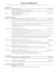 dental hygienist resume modern professional business create dental hygiene resume new grad dental assistant cover