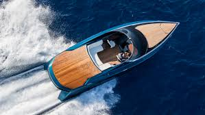 lexus sport yacht best of the best yachts and sports cars converge and it u0027s