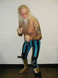 chris jericho has a new tattoo wrestlingfigs com wwe figure forums