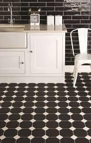 kitchen tiles a u0026r tiles