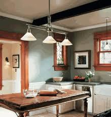 Overhead Kitchen Lighting Overhead Kitchen Lights Overhead Kitchen Lights Impressive Best 25