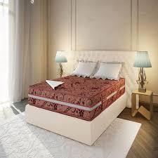 richbond matelas chambre coucher richbond matelas chambre coucher donne sommier matelas et