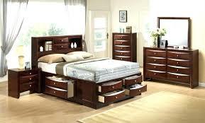 7 piece bedroom set king 7 piece bedroom set queen mantiques info