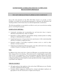 Sample Template Resume by Sample Template Resume Persuasive Essay Template Read Write Think