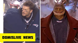 Brady Meme - tom brady memes super bowl 51 patriots vs falcons 2017 preview