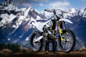 trials and motocross news bike reviews trials and motocross news
