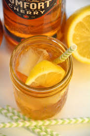Southern Comfort And Pineapple Juice The 25 Best Cocktails Southern Comfort Ideas On Pinterest
