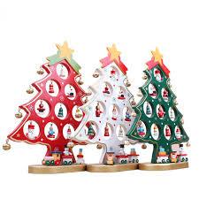 online get cheap wooden tree decorations aliexpress com alibaba