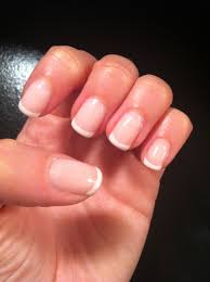 go gel manicure beautify blog