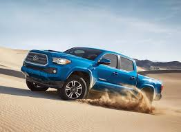 toyota tacoma vs tundra 2017 ram 1500 vs 2017 toyota tacoma in amherst amherst toyota in