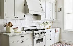 kitchen beautiful kitchen designs ideas beautiful kitchen