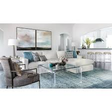 Teal Couch Slipcover Furniture Minimize Amount Of Fabric You Need To Tuck With