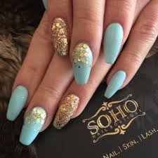 soho beauty u0026 nail boutique nail salon vancouver