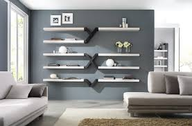 Riccelli Mobili by Design Arredamento Casa Stunning Arredare Casa Al Mare With