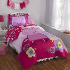 Bubble Guppies Twin Bedding by Girls U0027 Bedding Sets Ebay