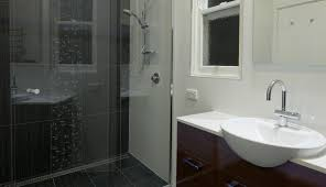suncoast bathroom renovations newcastle home alterations