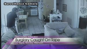 Interior Home Surveillance Cameras by Now Trending Home Security Camera Catches Burglary Youtube