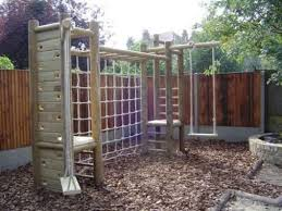 17 best images about backyard kids on pinterest backyards ping