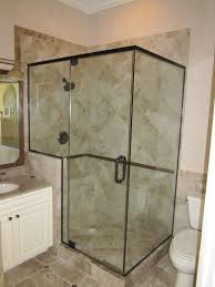 Bathroom And Shower Designs Bathroom Remodeling In Bonita Springs Fl