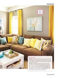 Yellow Livingroom by Pin By Justina Braun On Living Room Inspiration Pinterest