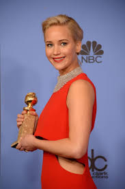 best performance by an actress in a motion picture musical or