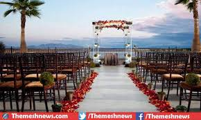 Top 5 Beautiful Places In The World by Top 10 Most Beautiful Wedding Places In The World In 2017