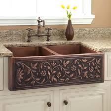 Venetian Bronze Kitchen Faucet Bronze Kitchen Sink U2013 Fitbooster Me
