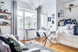 1 bedroom apartments nyc for sale 1 bedroom apartments nyc for sale amazing 12 perfect studio