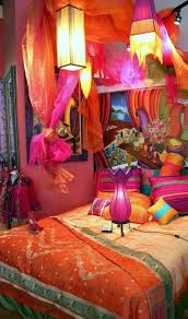 Indian Inspired Bedding Indian Themed Bedroom Idea U2013 Mediawars Co