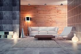 industrial interior interior design