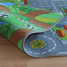 coffee tables kids play rugs rug for car childrens rugs argos