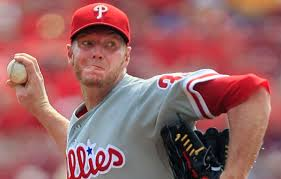 roy halladay among the sports roy halladay was among to fly model of plane he died in