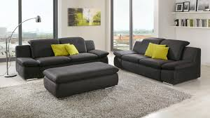 sofa garnitur uncategorized kleines sofa garnitur sofa garnitur images