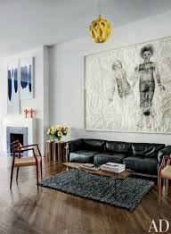 black leather sofa living room ideas living rooms with black couches coma frique studio 006042d1776b