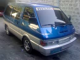 nissan vanette cefiro a32 1999 nissan vanette specs photos modification info at