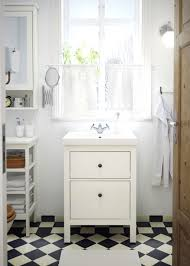 Ikea Canada Bathroom Vanities Bathroom Cabinets Ikea The Classic Classic Bathroom Cabinets