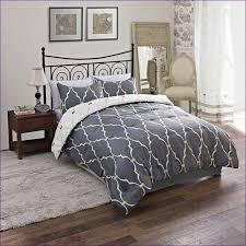 Walmart Goose Down Comforter Bedroom Wonderful Walmart Comforter Sets King Comforter Sets