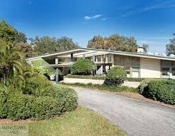 Midcentury Modern Homes For Sale - best 25 modern homes for sale ideas on pinterest house windows
