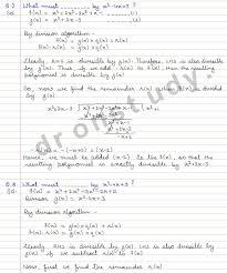cbse class 10 class x cbse r d sharma solutions polynomials ex