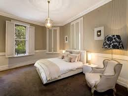 The  Best Images About French Provincial Bedrooms On Pinterest - Interior design french provincial style